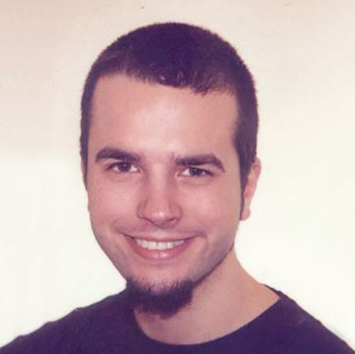 Peter Amoneit