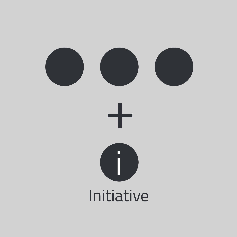 Initiativbewerbungen