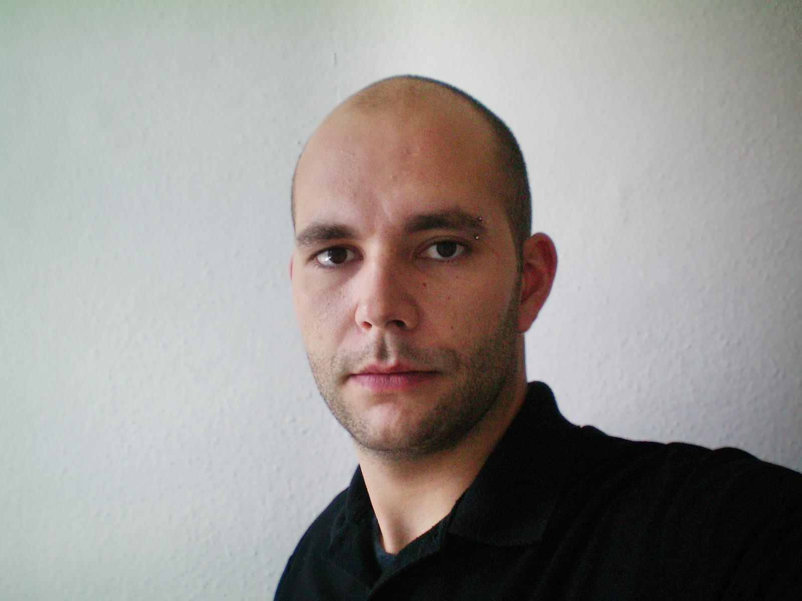 Nicolo Priolo