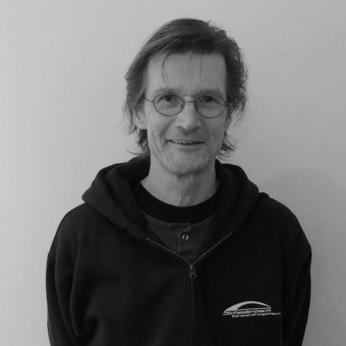 Stefan Schmidtmann